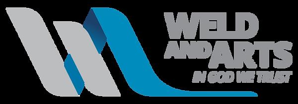 logotipo-WAA-12.png