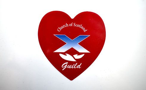 Guild-window-sticker.jpg