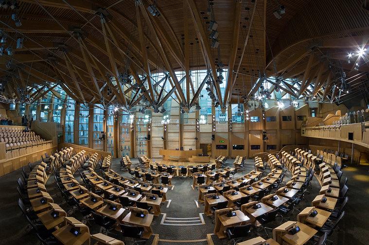 Scottish_Parliament_Debating_Chamber_2.j