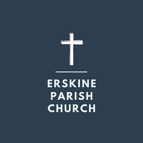 ERSKINE PARISH CHURCH-3.png