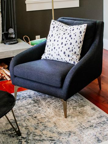 alto chair 2.jpg