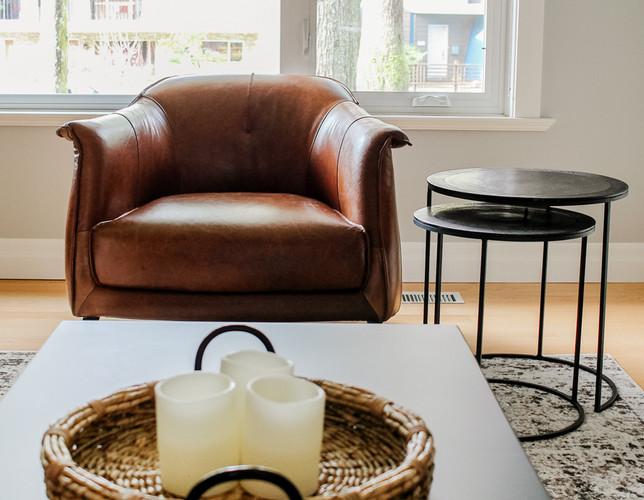 Ambrose Chair 1.jpg