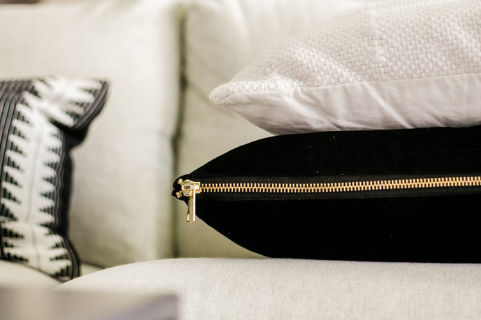 Black velvet throw pillow.jpg