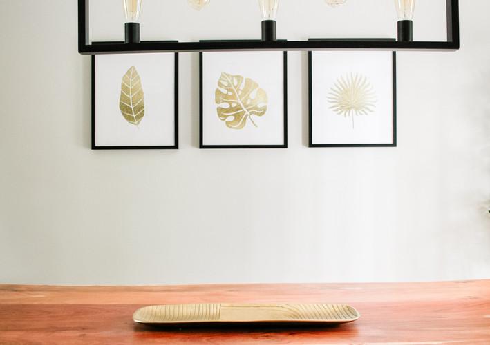 gold prints 3.jpg
