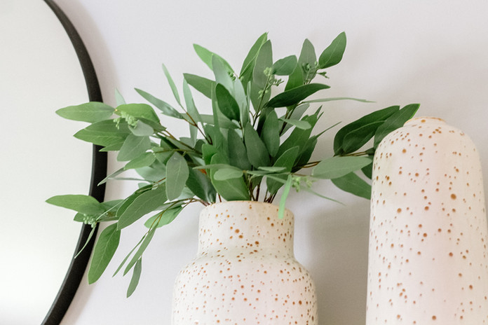 Faux Eucalyptus.jpg