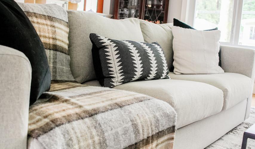 Vimle Sofa 3.jpg