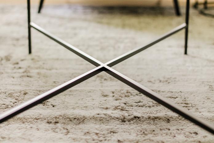 Burton Metal Table 3.jpg