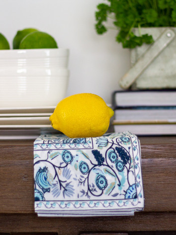 napkin and lemon.jpg