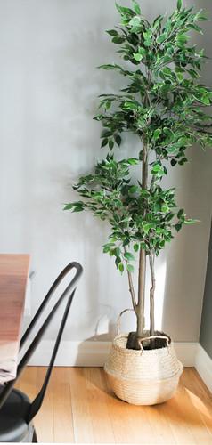 faux tree.jpg