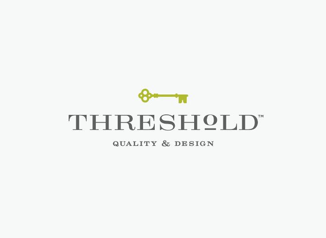 Image result for threshold logo