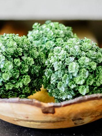 greenery balls 1.jpg