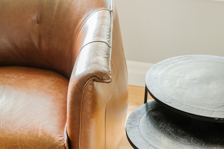 Ambrose Chair 4.jpg