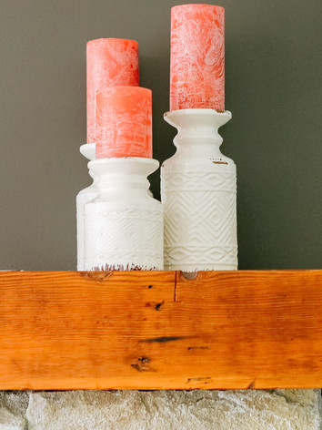 coral candles 2.jpg