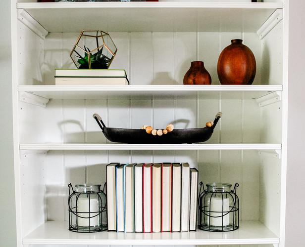 Liatorp Shelves 1.jpg
