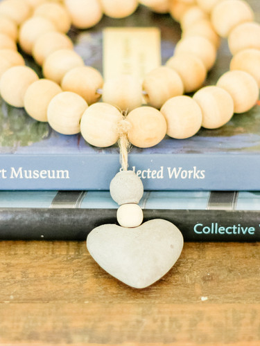 wooden beads.jpg