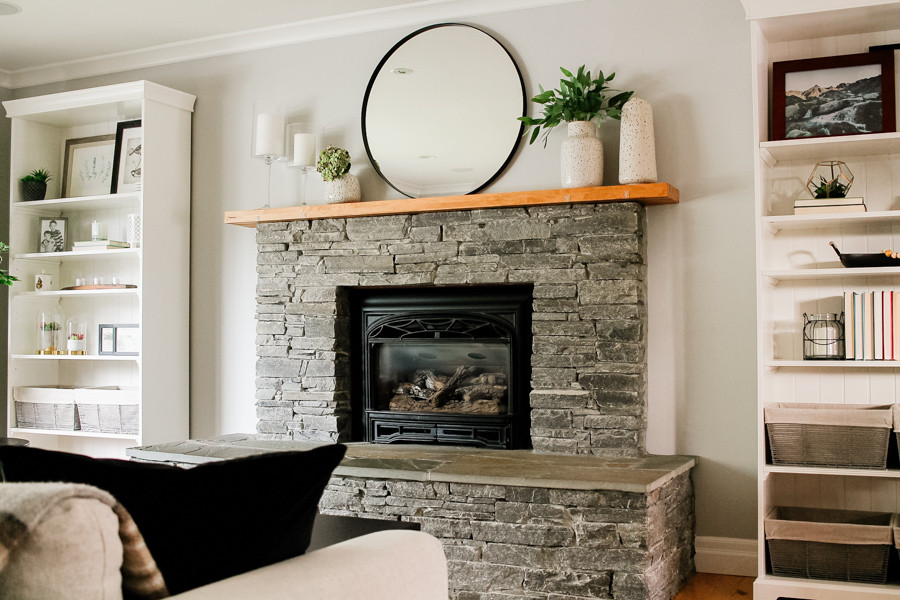 fireplace and mantle.jpg
