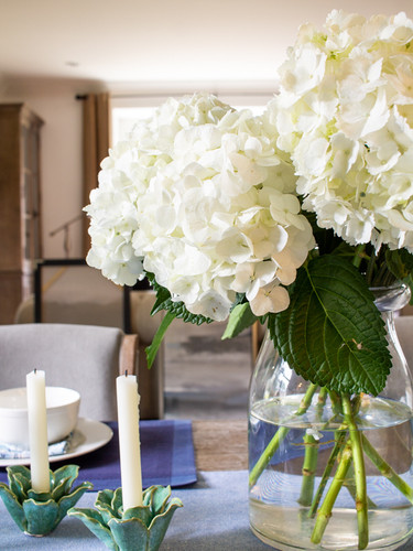 candles and hydrangea.jpg