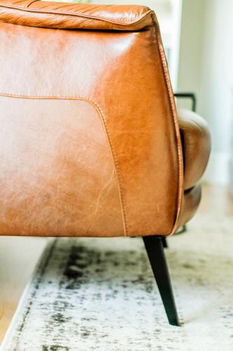 Ambrose Chair 2.jpg