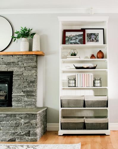 Liatorp Bookcases.jpg
