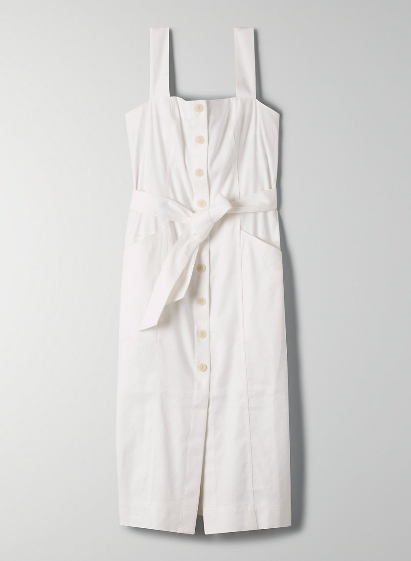 Babaton KOFI DRESS | Aritzia