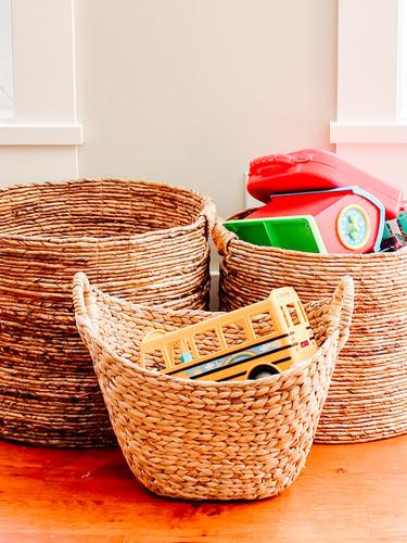 basket of toys.jpg