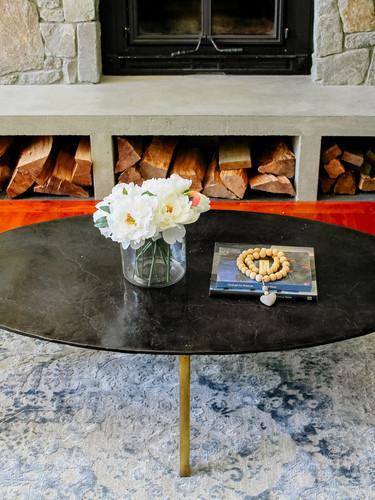 julius table.jpg