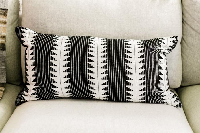 black and white throw pillow.jpg