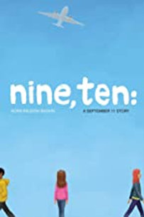 Nine, Ten: A September 11 Story