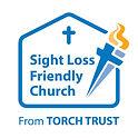Torch trust.jpg