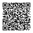 QR code - giving.png