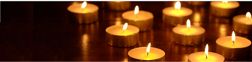 Candles CofE.png