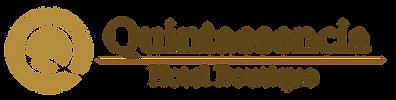 Logo hotel transparente.png
