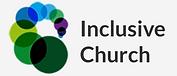 inclusive-church-logo.png
