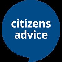 Citizens advice bureau.png