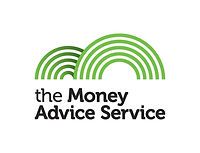 The Money Advice Service.jpg