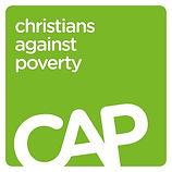 Christians Against Poverty v2.jpg