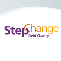 Step Change Charity.png
