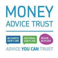 money-advice-trust-3.jpg