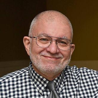 Manuel Rosales, Organ Builder