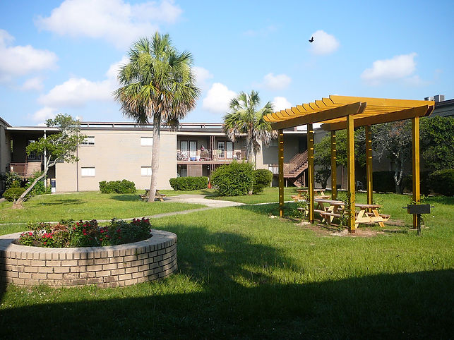 summer grove home page pic.JPG