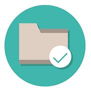 folder-2389217_960_720.png