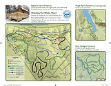 WFLT_SixTrails_Maps_Pocket_Brochure  nov