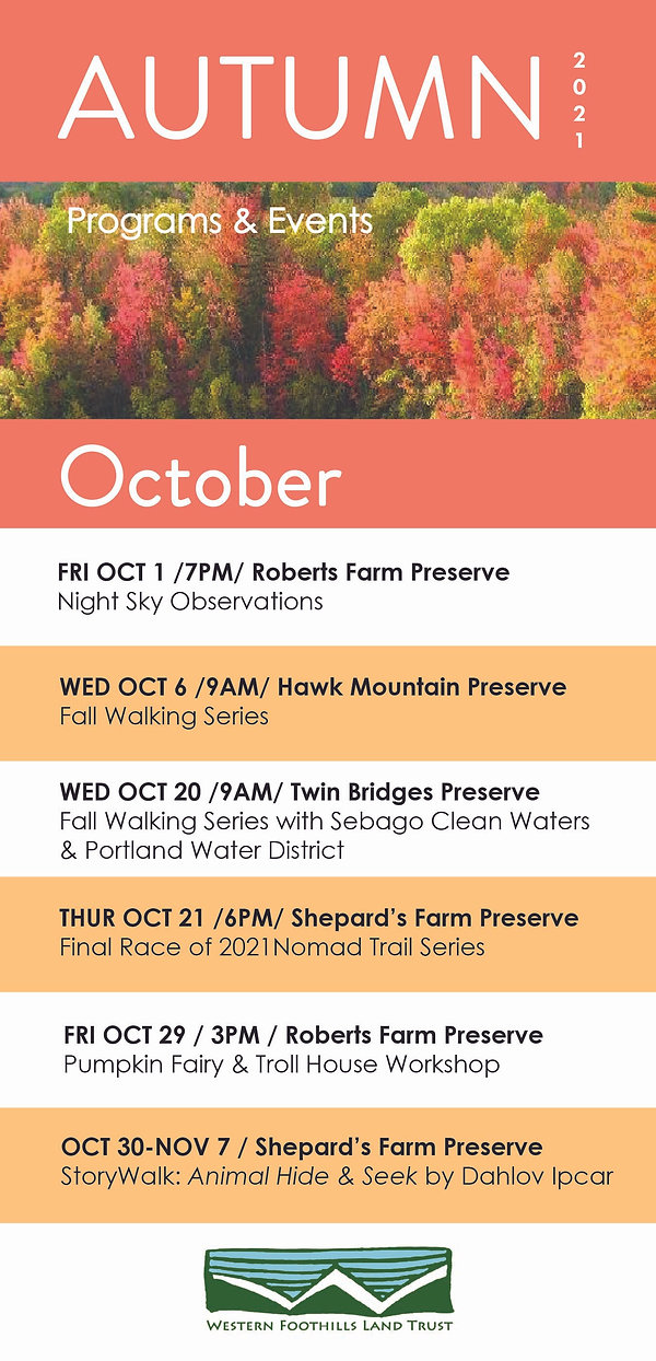 Fall Program 2021 October Page.jpg