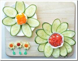 201209Cucumber-flowers-with-pepper-yogur