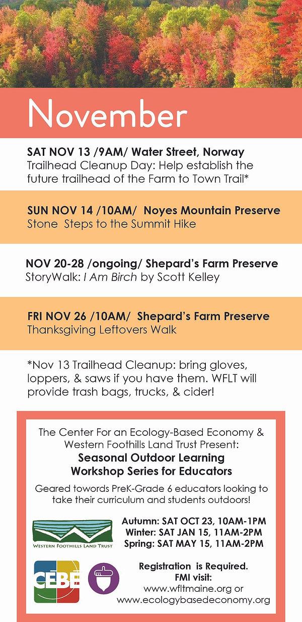 Fall Program 2021 November Page.jpg