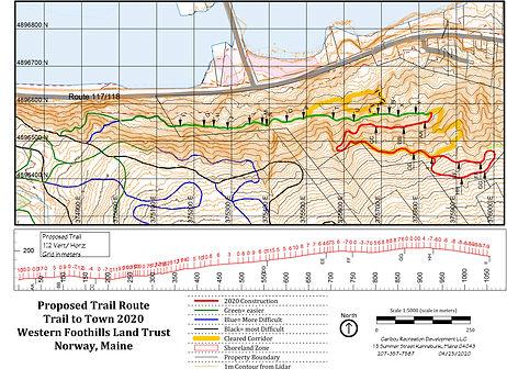 RFP F2T Trail Map.jpg