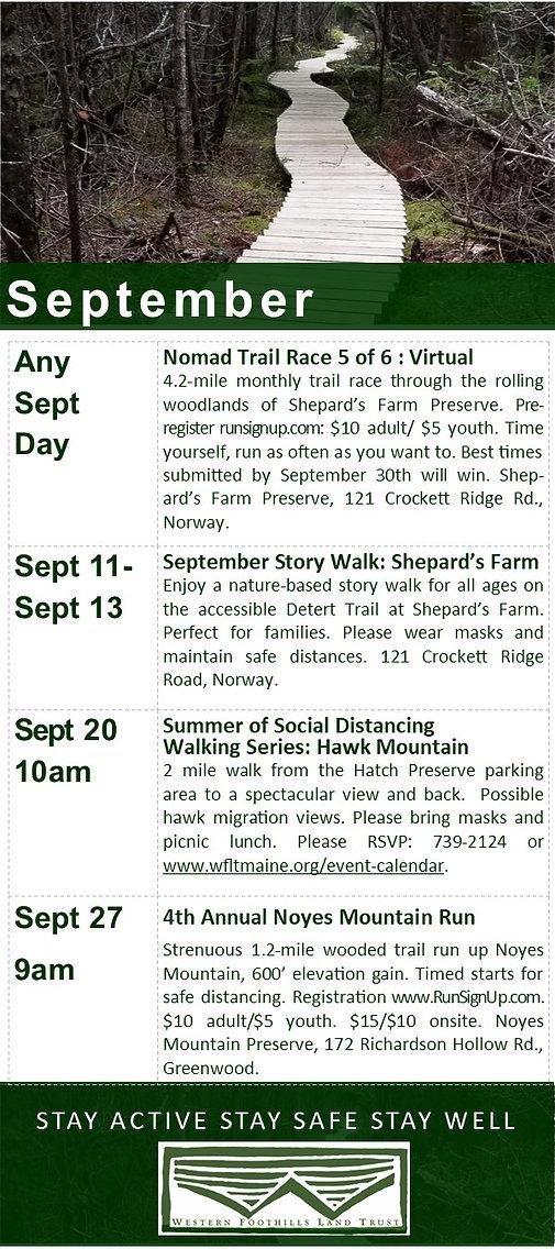 summer 2020 programs Sept.jpg
