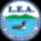 LEA Logo Trans.png
