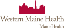 Western Maine Health Logo PNG.png