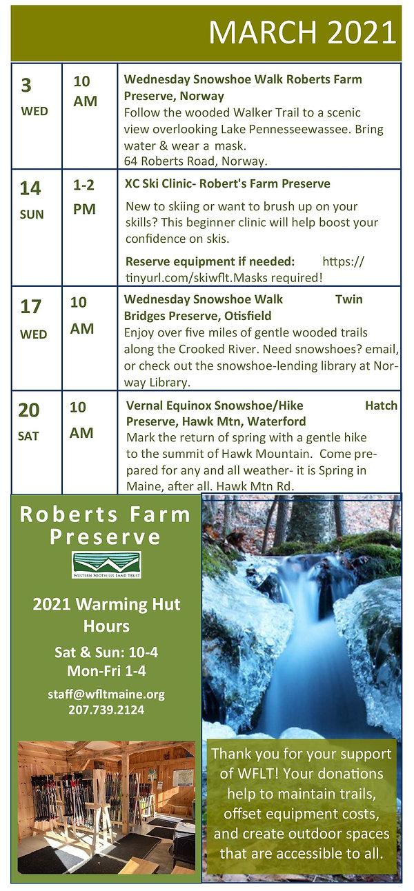 Winter 2021 Programs page 3.jpg